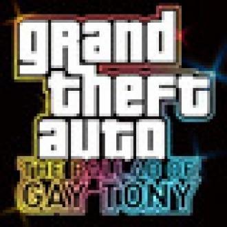 Oyun Duvar Kağıtları – GTA