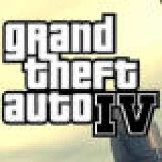 GTA 4 İçin Üç Ay Kaldı