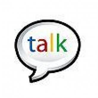 Google Talk Çöktü