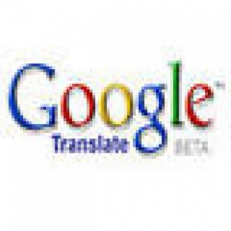 Google Translate Symbian'da!
