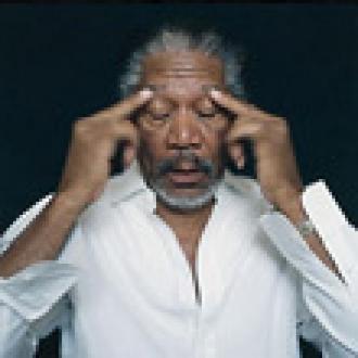 Morgan Freeman Öldü mü?