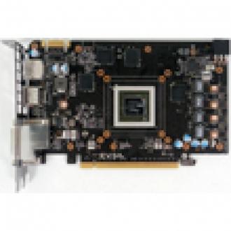 Nvidia Geforce GTX 650 Ti Test Edildi