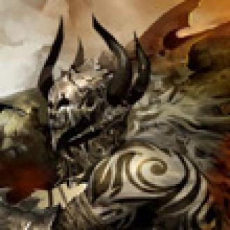 Guild Wars 2'nin Çıkış Tarihi Belli Oldu