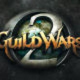 Guild Wars 2 Hayli Gecikecek