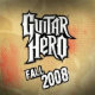 Guitar Hero 4 189 Dolar!