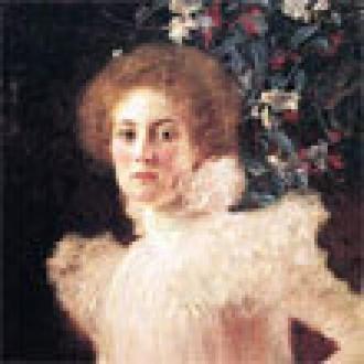 Gustav Klimt Kimdir? Öğrenelim!