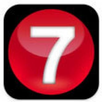 Haber 7'den Android Uygulaması