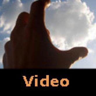 Şirketler İçin Bulut Ve Depoloma Tavsiyeleri