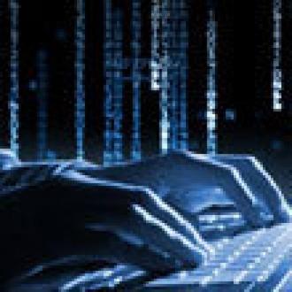 Bazı Anonymous Üyeleri Serbest Bırakıldı