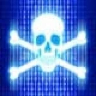 Firefox'da Yeni Güvenlik Zafiyeti