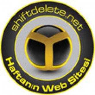 Haftanın Faydalı Web Siteleri