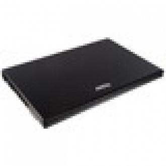 Haier'den 3G Uyumlu Notebook