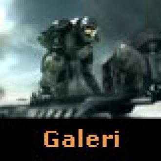 Halo 3 Çılgınlığı