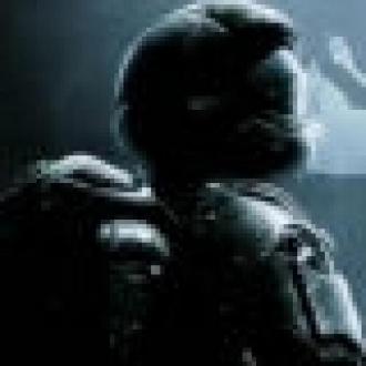 Halo'nun Hayran Filmi Serisi Geliyor