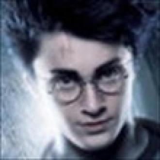 YouTube'da Harry Potter Galasını İzleyin