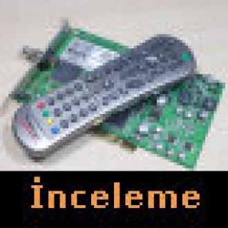 WinTV İle Uydular Ekranınızda