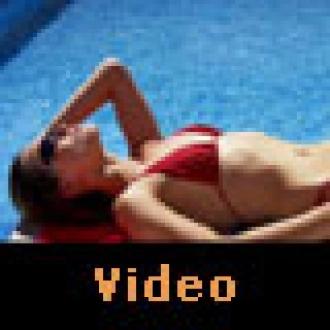 Video: Kameranızı Suya Sokun