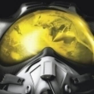 Tom Clancy's HAWX İnceleme