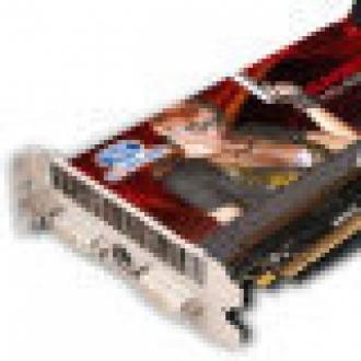 HD 4870 X2'de Fiyat Düşüşü