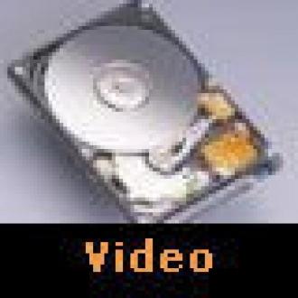 Sabit Disk Satın Alma Rehberi