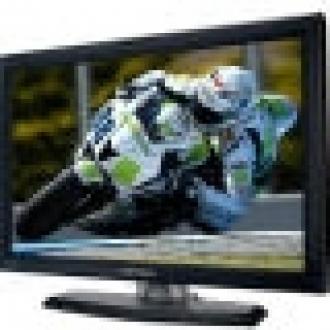 HDTV Fiyatları Ucuzluyor mu?