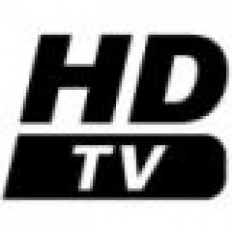 Son Model HDTV'ler!