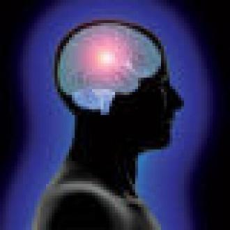 Bloglarda Beyin Fırtınası Dönemi