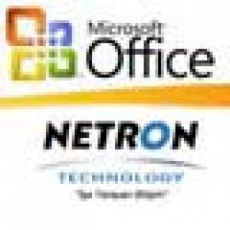 Ücretsiz Office 2007 Eğitimi