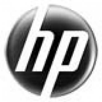 HP, 2010'a Kârlı Başladı