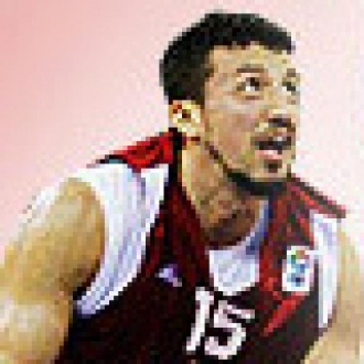 Sanal Dünyada Basketbol Mücadelesi