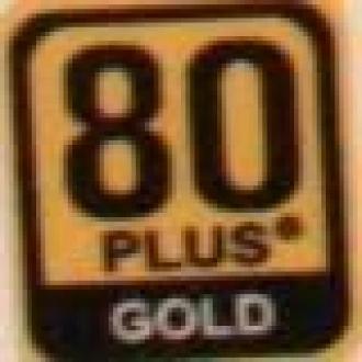 CeBIT 2009: 1200 Watt'ta Gold Sertifikası