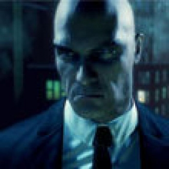 E3 2012: Hitman'den Yeni Video