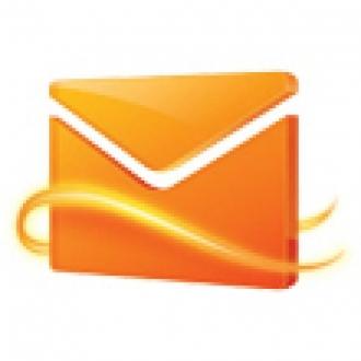 Gmail Hesabınızı Hotmail'e Taşıyabilirsiniz
