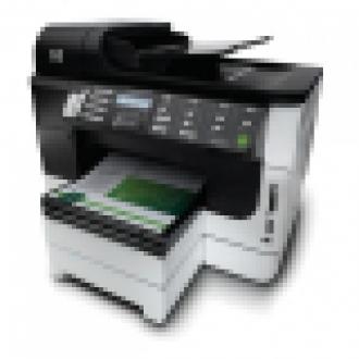 HP OfficeJet Neler Yapabiliyor?