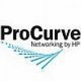 HP Network Çözümlerini Genişletiyor