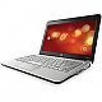 HP Netbook Ailesini Genişletiyor