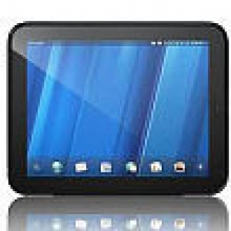 99 Dolara HP Tablet!