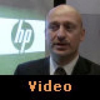 HP'nin Yeni Depolama Çözümleri