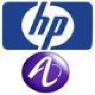 HP ve Alcatel-Lucent, Global Ortaklık Kuruyor
