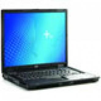 Laptop'ınız Çökerse Siz Çökmeyin