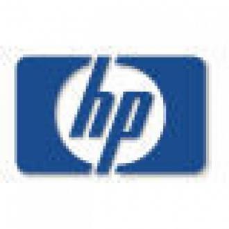 HP'den Sun Müşterilerine: Bize Güvenin