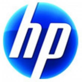 HP Hangi Ürünüyle Ödül Aldı?