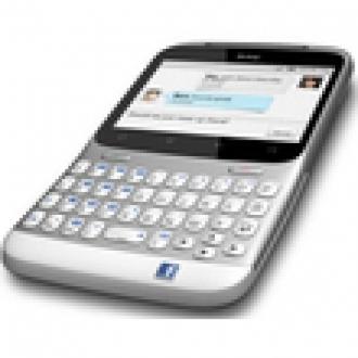 HTC ChaCha'ya Ekstra Güç