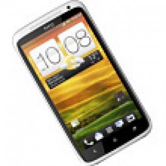 HTC One X'in Çıkış Tarihi Kesinleşti