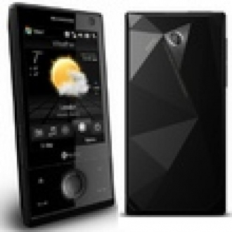 HTC Gümbür Gümbür Geliyor