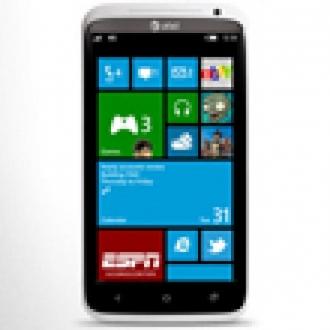 HTC Titan III Mü Geliyor?