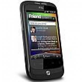HTC Sense Artık Daha Yetenekli