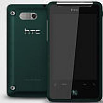 Şık ve Kompakt: HTC Gratia
