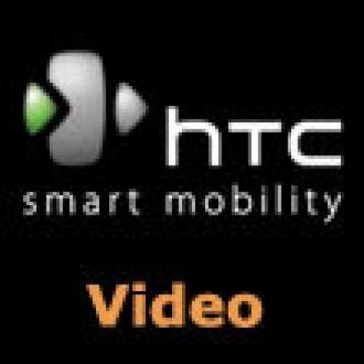HTC'nin Türkiye Planları
