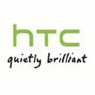 HTC'nin Cirosundaki Artış Dikkat Çekiyor